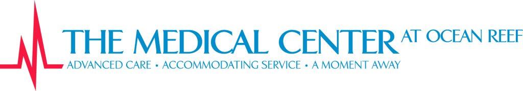 MCOR Logo