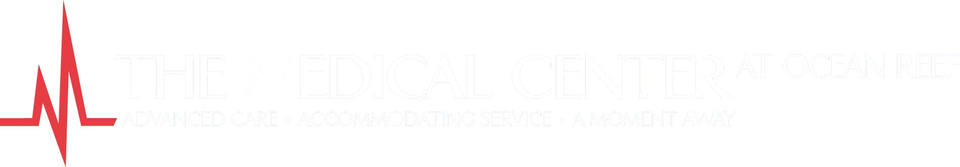 MCOR Logo white