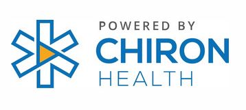Chiron_Health_Logo
