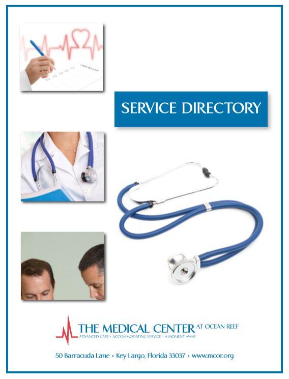 MCOR_Service_Directory_2018-cover