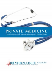 Private_Medicine_Brochure_Cover
