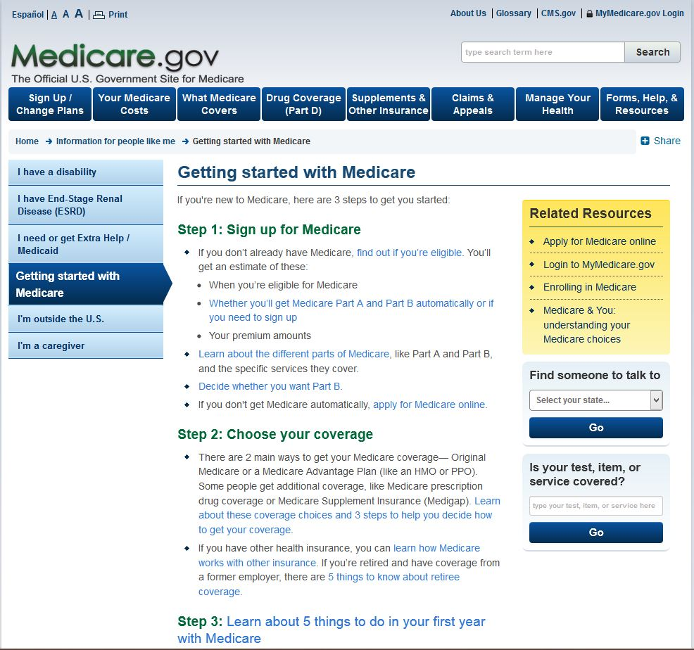 Getting_Started_with_Medicare_snip