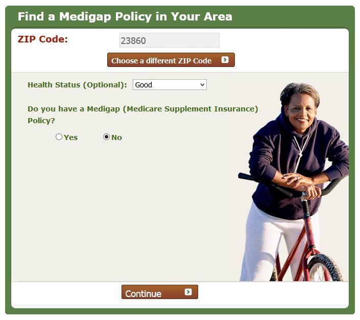 Medigap_Policies_snip