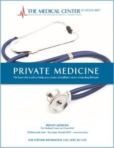 Private_Medicine_Cover_2019