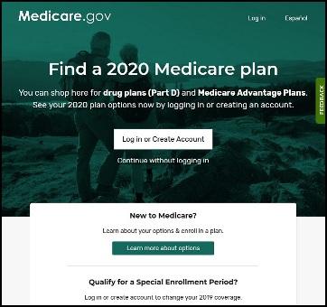 Plan_Finder_2020_link