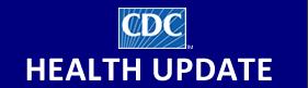CDC-coronavirus-1-27-2020-320x125