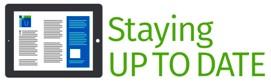 UpToDate-logo2020