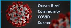 Community_COVID_Corner_Button-sm